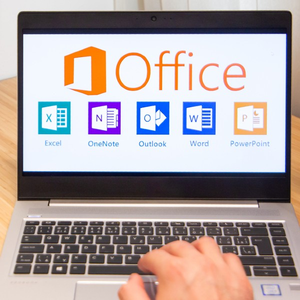Formation Microsoft Office – Parcours individualisé (24 heures)
