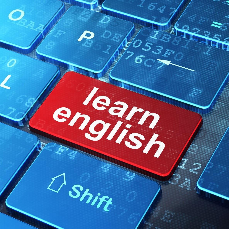 Formation Anglais – langue seconde