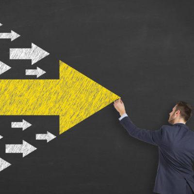 Formation Leadership de gestion – Leadership stratégique (en temps de crise)