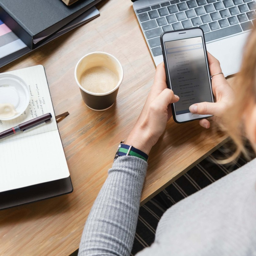 Formation L'ABC du marketing numérique