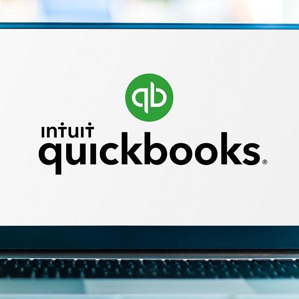 Formation QuickBooks en ligne