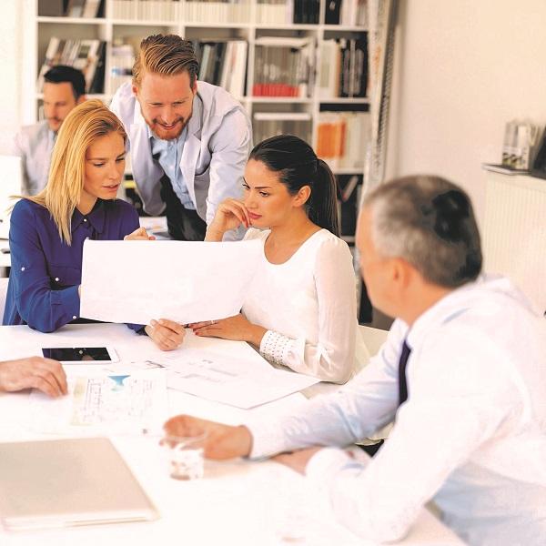 Formation Leadership de gestion – Mobiliser avec un leadership inspirant